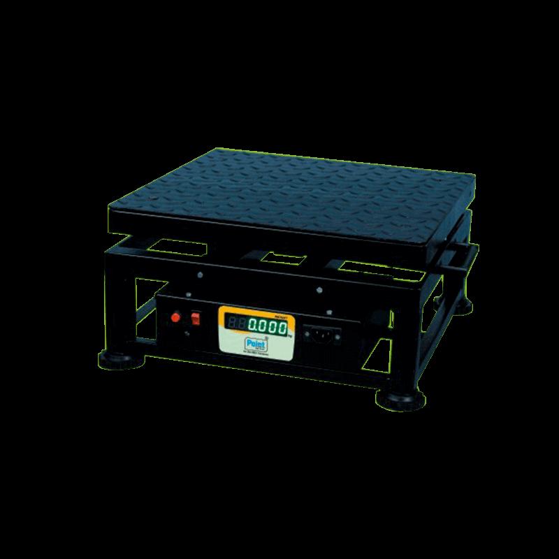 Portable Deluxe